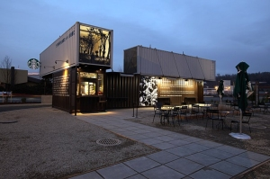 starbucksshippingcontainer02