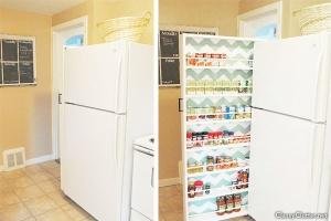 roll-out-pantry-small-kitchen_a183a18e4b89e96d66ea8c8242c2439f_3x2_jpg_600x400_q85