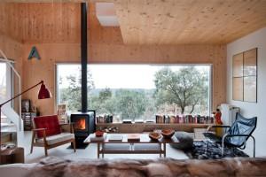 designboom_ex_house_garcia_german_arquitectos04