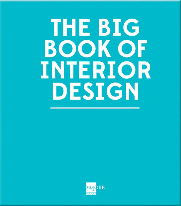 6 interior design books to lift your home's spirits | Design