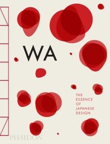 WA flat cover.jpg