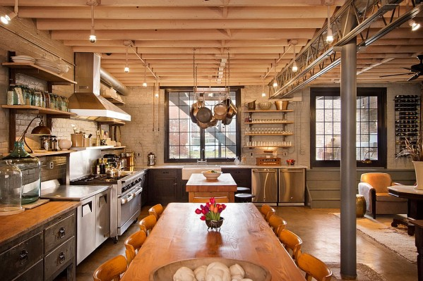 thumbs_56319-table-carriage-house-bennett-frank-mccarthy-architects-1014.jpg.1064x0_q90_crop_sharpen