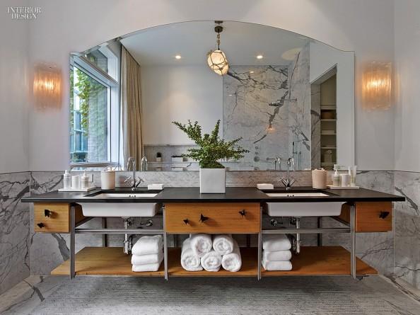 thumbs_62790-bathroom-vanity-noho-apartment-dufner-heighes-0914.jpg.1064x0_q90_crop_sharpen