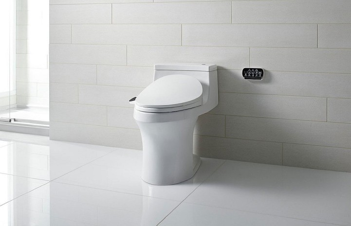 thumbs_35123-CR-230-toilet-kohler-1014.jpg.1064x0_q90_crop_sharpen