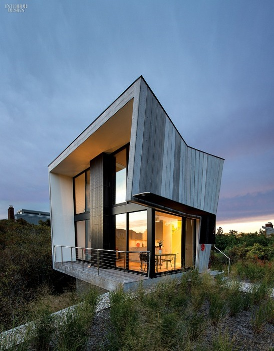 thumbs_62865-exterior-night-hamptons-residence-bates-masi-architects-1214.jpg.0x1064_q91_crop_sharpen