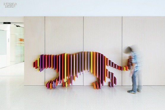 thumbs_88439-Tiger-Saint-John-God-Hospital-Rai-Pinto-Studio-Llongueras-Clotet-Architects-0115.jpg.1064x0_q91_crop_sharpen