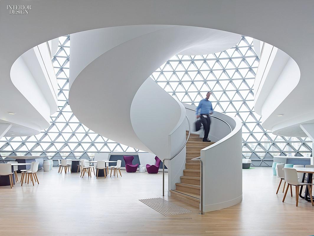 Design insider atelier hcd for Australian design firms