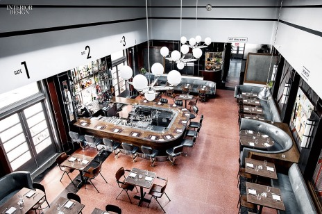 thumbs_73985-interior-grey-restaurant-parts-labor-design-felder-associates-0315.jpg.1064x0_q91_crop_sharpen