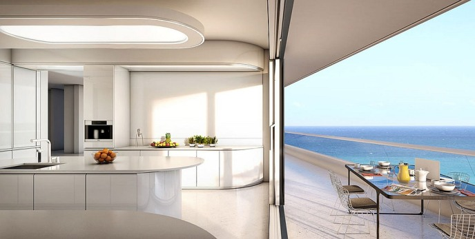 thumbs_65918-balcony-faena-house-alan-faena-0415.jpg.1064x0_q91_crop_sharpen