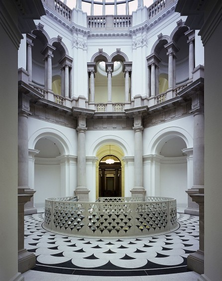thumbs_98411-principal-level-rotunda-tate-britain-caruso-st-john-trending-0814-02.jpg.0x1064_q90_crop_sharpen