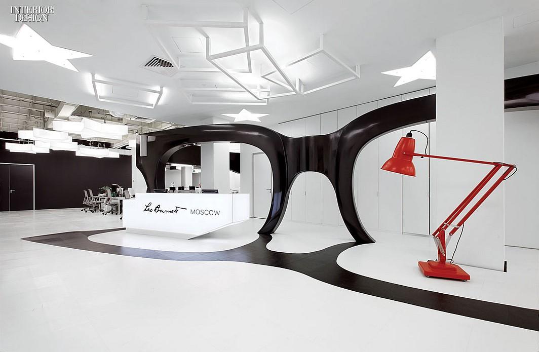 Design Insider Atelier Hcd