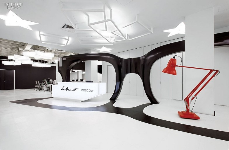 thumbs_63993-glasses-mural-leo-burnett-office-nefa-architects-0515.jpg.1064x0_q90_crop_sharpen